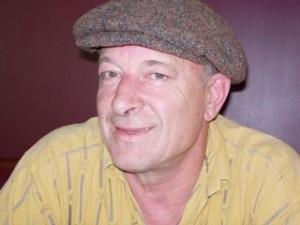 Fernand Huard