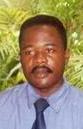 Georges Djodji Agossou