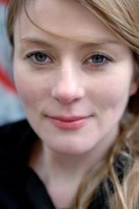 Lilja Björk Hermannsdottir