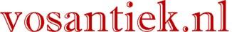 Vos+antiek+logo